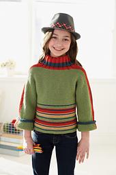Stripe_small_best_fit