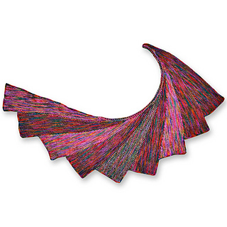 Swirl-shawl-d_small2