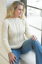 Jackie_s_cables_sitting_3609_small_best_fit