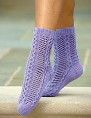 Socks4_690_small