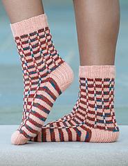 Socks3_686_small