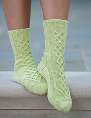 Socks_676_small