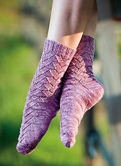 Arrowhead-socks_small