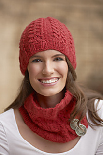Redtobogganscarf_small2