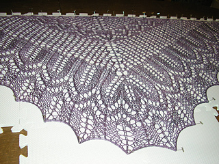 Daybreak_shawl_knitalong_002_small2