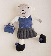 Miss_shirley_sheep_small_best_fit