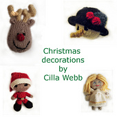 Christmas_ornaments_picture_small_best_fit