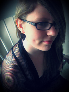 Emma15_small2