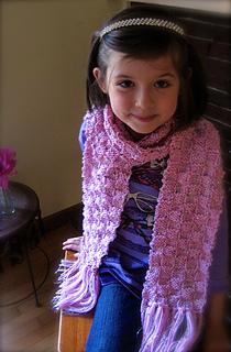 Princesssparkle1_small2