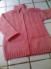 Finishedsweater_small