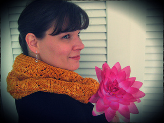 Loralee_cowl14_small2