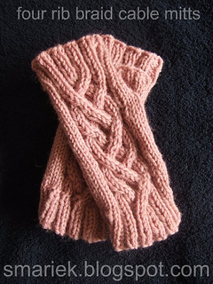 Four_rib_braid_cable_mitts_-_pink_91_6_p_small2