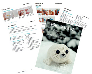 Baby_seal_pattern_example_small2