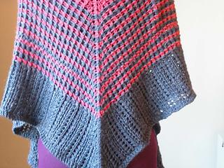 Da_ba_dee_bam_boo_shawl2_small2
