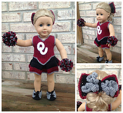 Ou_sooners_cheer_fun_small