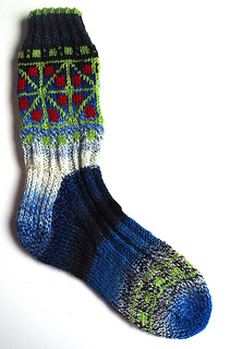 Fairground_sock___1-4_small2