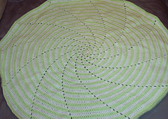 Spiral_baby_blanket_2_small