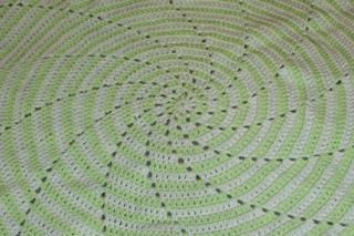 Close_up_spiral_nbr_2_small2