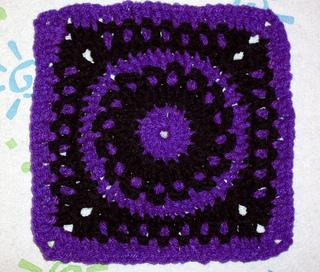 Foxs_a_cozy_warm_square_purple_small2