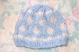 Bubble_hat_small_best_fit
