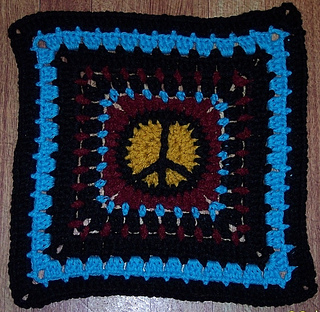 Peace_square_12x12_small2