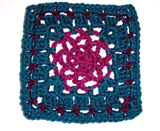 Completed_square_small2