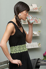 Floral-lace-belt200_small