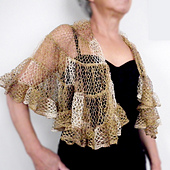 Post_0387_front_gold_small_best_fit