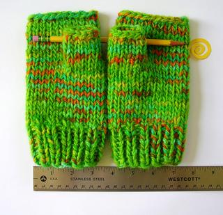 Multi_green_fingerless_mittens_4_small2
