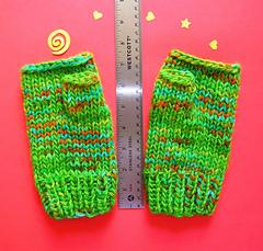 Multi-green_fingerless_3_small