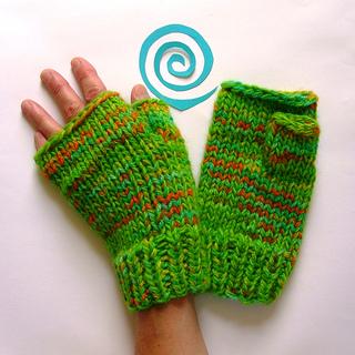 Multi-green_fingerless_mitten_7_small2