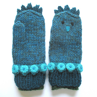 Peack_mittens_5_small2