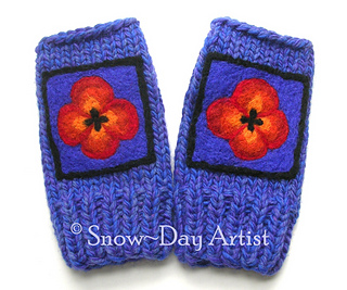 Poppy_mittens_small2
