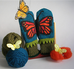 Felted_butterfly3_small