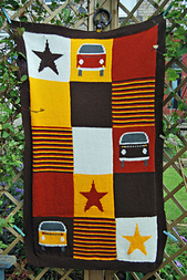 Vw_bay_campervan_blanket_small_best_fit