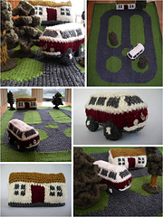 Campervan_travels_play_mat_montage_small