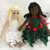 Holly-and-snowflake-the-winter-fairies-web_small_best_fit