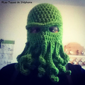 Cthulhu1_small_best_fit