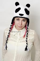 Panda12_small_best_fit