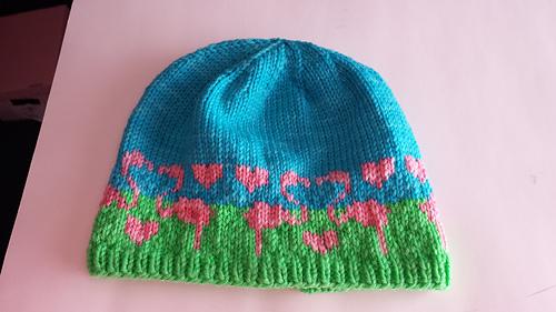 Flat_hat_medium