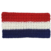 Crochet-flag-of-netherlands-square_small_best_fit