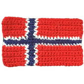 Crochet-flag-of-norway-square_small_best_fit