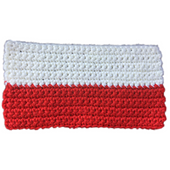 Crochet-flag-of-poland-square_small_best_fit