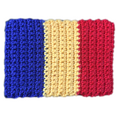 Crochet-flag-of-romania-square_small_best_fit