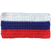 Crochet-flag-of-russia-square_small_best_fit