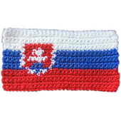 Crochet-flag-of-slovakia-square_small_best_fit