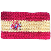 Crochet-flag-of-spain-square_small_best_fit