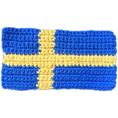 Crochet-flag-of-sweden-square_small_best_fit