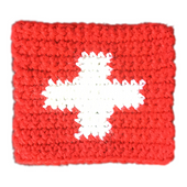 Crochet-flag-of-switzerland-square_small_best_fit