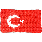 Crochet-flag-of-turkey-square_small_best_fit